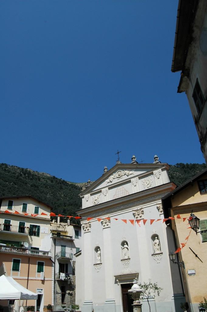 air-parrocchia7