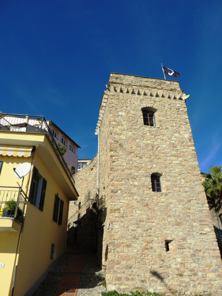 cipr-torre.b3