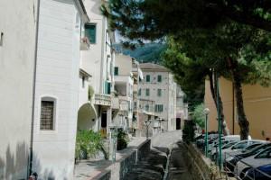 Dolceacqua (IM), Val Nervia