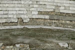 Ventimiglia (IM), Teatro Romano