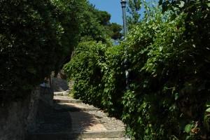 Sanremo (IM)