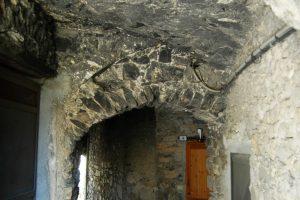 Fanghetto, Frazione di Olivetta San Michele (IM)