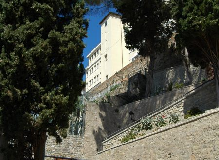 Sanremo (IM) – Rive di San Giuseppe