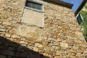Cipressa (IM) – centro storico