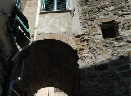 Coldirodi, Frazione di Sanremo (IM)
